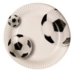 Platos-carton-redondo-23-cm-Soccer-82829_b_0