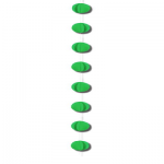 03510VP guirnalda confeti verde pomelo modif