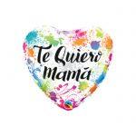 47427 te-quiero-mama