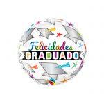 47533 felicidades-de-graduacion