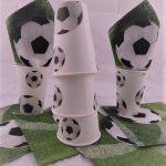 DSCN7380 vasos futbol