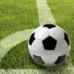 Servilletas Football-81628