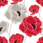 Servilletas-Poppy-86338