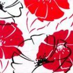 Servilletas-Red-Passion-10740