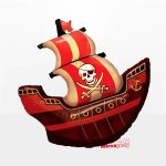 globo-pirata-foil