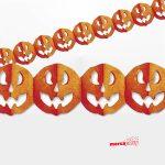 guirnalda-calabaza-halloween