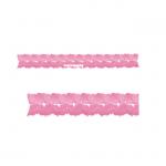guirnalda-papel-rosa