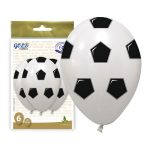 5737 kit futbol