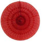 DSCN7300 abanico rojo-50