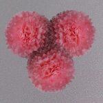 flor rosa 45 1