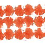 03001OR guirnalda trianon naranja 1