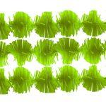 03001VO guirnalda trianon verde claro 1