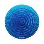 abanico-de-papel-azul-85-cm