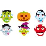 caretas-monster-halloween