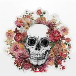 mura-day-death-halloween