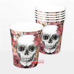 vaso-carton-day-death-halloween