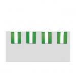 60101-bandera-andalucia.jpg