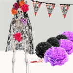 set-pelona-halloween-decoracion.fw