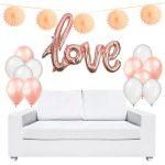 kit-decoración-globo-love