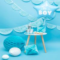 baby-shower-niño