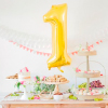 decoracion-baby-shower -