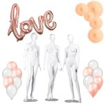 kit-decoración-globo-love-manequi