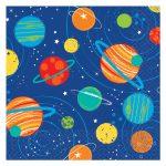 502278-servilleta-astronauta
