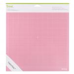 Tapete de corte para tela de 12×12