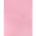 Tapete de corte para tela de 12×24
