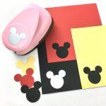 troqueladora Mickey_Mouse 10140068