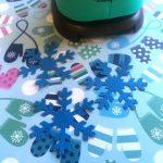 troqueladora copo de nieve 1,5 10140037