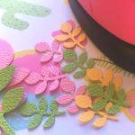 troqueladora hojas 1 10140038