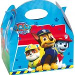 016000648 caja patrulla canina