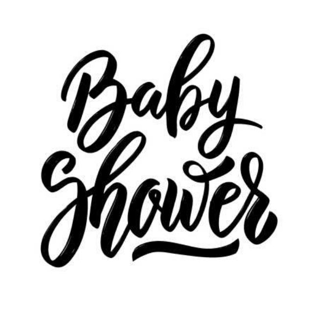 Frases para Baby Shower -