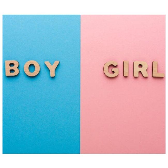 Ideas Fiesta Revelación Género del Bebé -