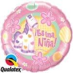 16943 es-una-nina-jirafa