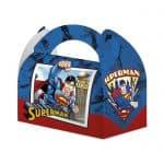 24945-estuche superman
