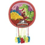 25784-A piñata dinosaurio