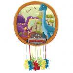 25784-D piñata dinosaurio