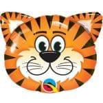 41808 cabeza tigre