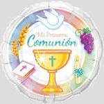 49671 mi-primera-comunion