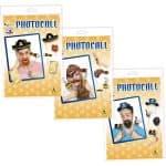 5360 photocall accesorios piratas