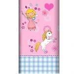 84711 mantel-princesas-unicornios