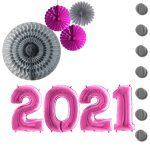 2021 fuxia